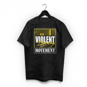 img-support-violent-dancing-tshirt-noir-logo-blanc-jaune-v2