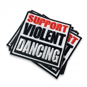 img-support-violent-dancing-patch-noir-logo-blanc-rouge