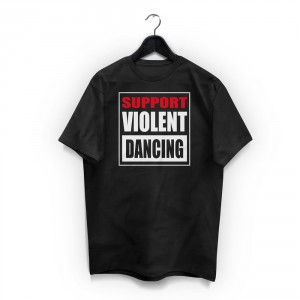 img-support-violent-dancing-tshirt-noir-logo-blanc-rouge-99